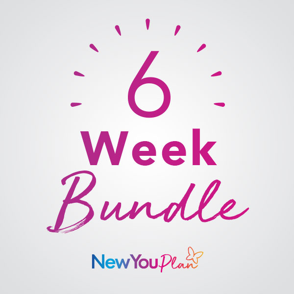 6 Week Summer Sail Bundle