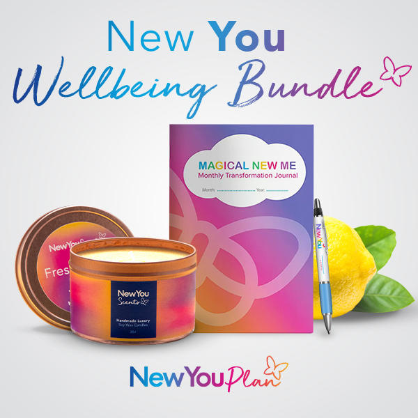 Wellbeing Bundle
