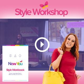 New You Style Video