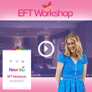 New You EFT Video