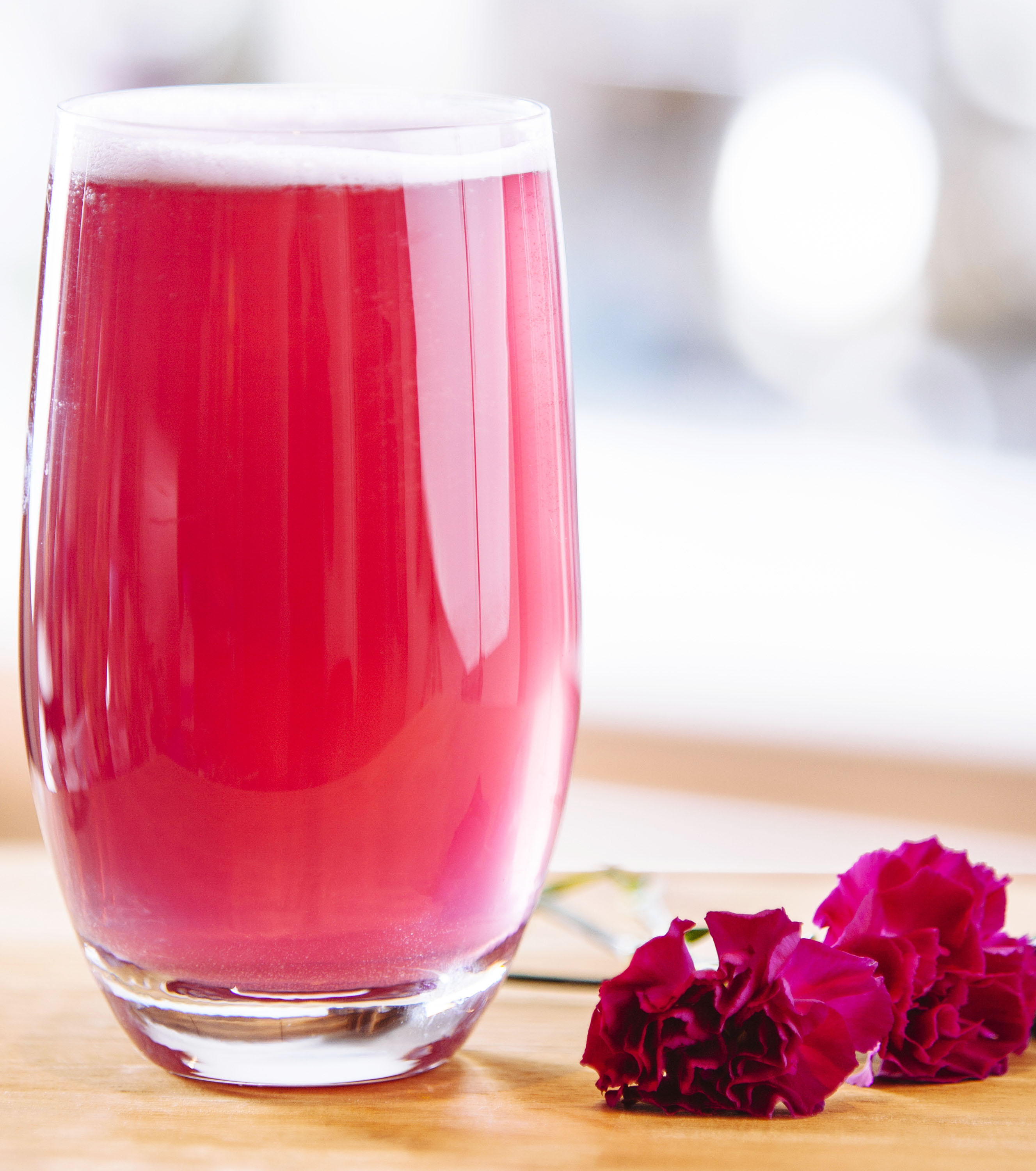 Berry Blast Water Flavouring