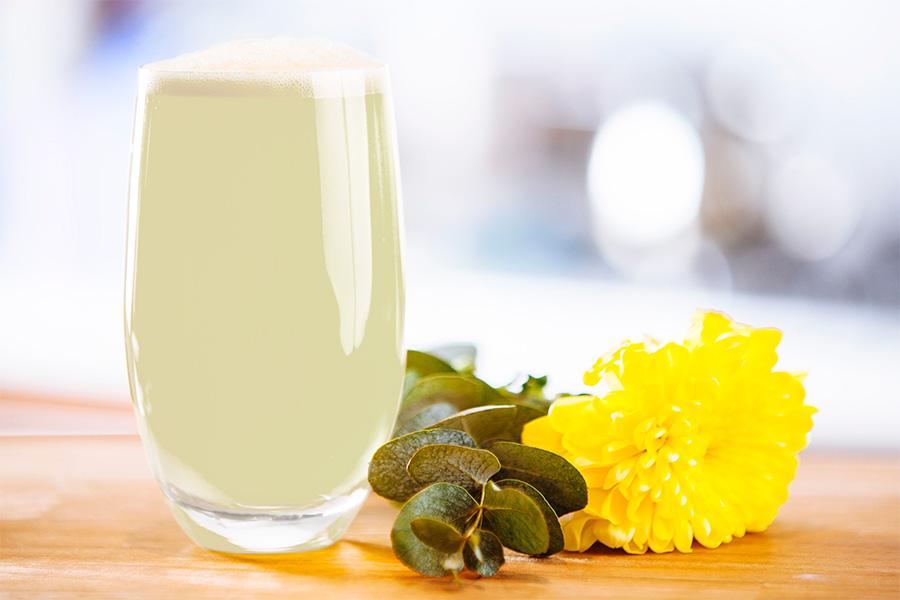 Lemon & Orange Zing Water Flavouring