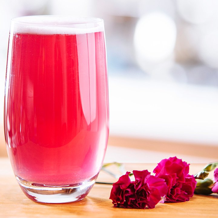 Cranberry Crush Water Flavouring